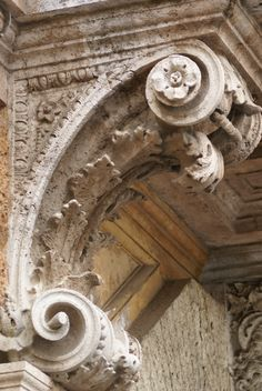 1000 Images About Architectural Elements On Pinterest