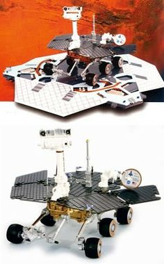1000 images about Mars rovers on Pinterest Curiosity