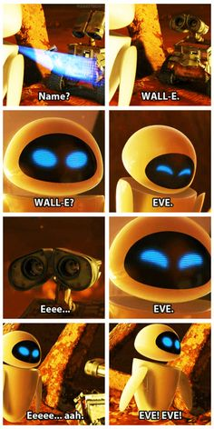 1000 images about wall e on pinterest wall e pixar on wall e id=69901