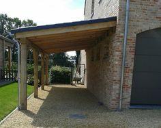 1000 images about carport on pinterest carport garage van and verandas on zink outdoor kitchen id=61787