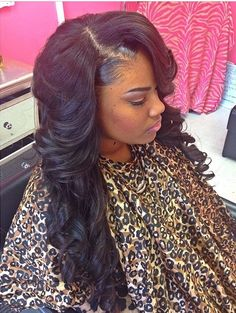 birthday hairstyles on pinterest night out hairstyles marley crochet braids and crotchet braids