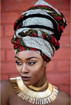 so cute latest african fashion african prints african fashion styles african clothing
