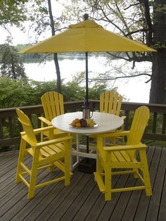 green frog outdoor furniture store south beach bar chair 419 99 http