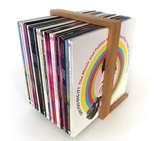 1000 Images About Vinyl Records Storage On Pinterest