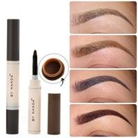 1000 ideas about eyebrow tinting on pinterest eyebrows eyelash tinting and permanent eyebrows