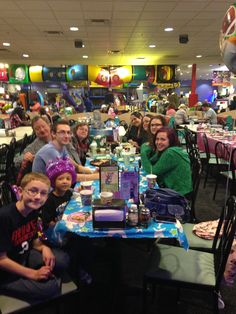 Chuck E Cheese Bday Party Best Cheese 2017
