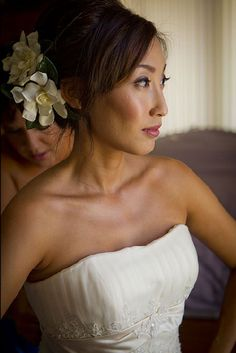asian korean makeup on pinterest pageant makeup chinese bride and los angeles