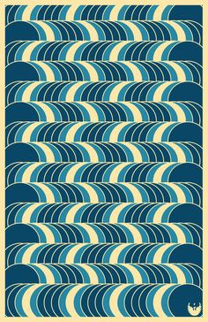 1000+ images about Patterns and Semiotics: on Pinterest ...