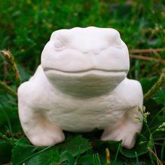 1000 Ideas About Ceramic Bisque On Pinterest Hand