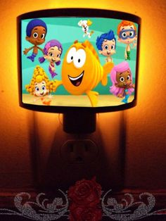 bubble guppies toys - google search | toys * games * stuffed