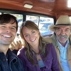 Amber Marshall S Husband Shawn Was Not With Her In
