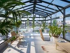 c8470aa12f5210a9f86c7411abc33786 - THE MOST AMAZING ROOF TOP GLASS HOUSE IDEAS AND PICTURES