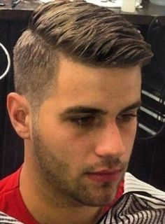 1000 ideas about bover on pinterest haircuts pompadour and b over