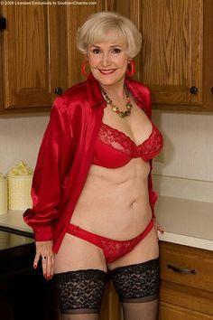 xxx boudoir photography nude