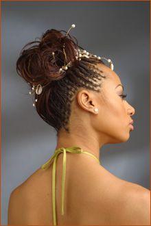 Braid Styles On Pinterest Box Braids Micro Braids And