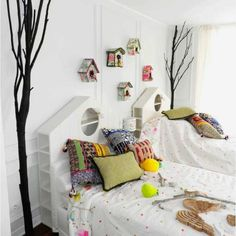 1000 Images About Bird Themed Room On Pinterest Bird