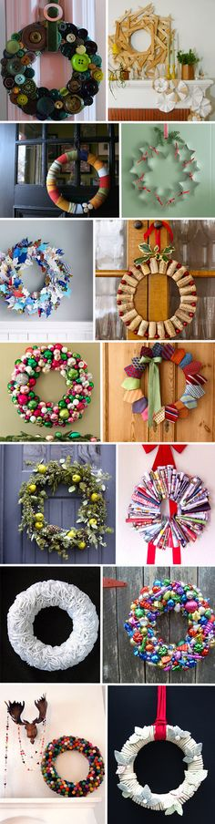 DIY Origami Paper Christmas Trees Christmas DIY And