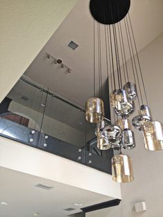 1000 Images About Jesus Casa On Pinterest Modern Foyer