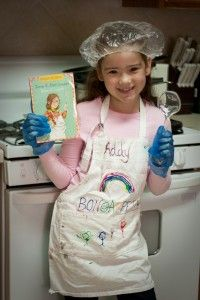 1000 Images About Book Characters On Pinterest Junie B