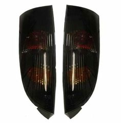 1000 images about Upgrade Ford Rear Lights on Pinterest