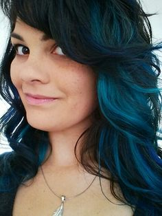 1000 ideas about directions hair dye on pinterest hair dye colors manic panic and hair
