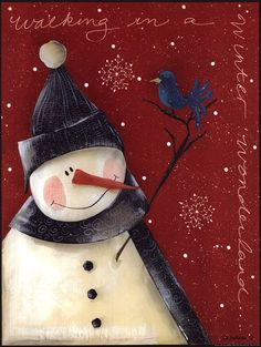 1000 Images About Snowmen On Pinterest Snowman Images