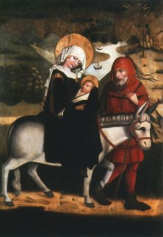 1000 Images About Nativity Amp Creche Scenes On Pinterest