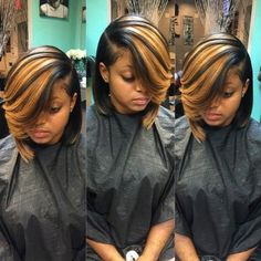 1000 ideas about black hair weaves on pinterest weave styles hair weaves and natural black hair