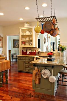 1000 Ideas About Southern Style Decor On Pinterest