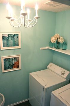 home color ideas interior on pinterest behr behr on behr paint your room virtually id=29572