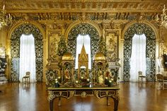 marble house newport ri opulence commissioned by on wall street journal crossword id=32456