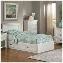 Harrison Poster Queen Bed At Big Lots Option 1 For