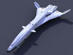 1000+ images about Spacecraft on Pinterest | Spaceships ...