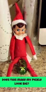 1000+ images about Naughty Elf on the Shelf on Pinterest ...