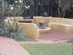 1000+ images about Boma Project on Pinterest | Fire pits ... on Modern Boma Ideas id=61329