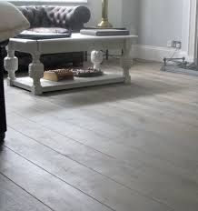 1000 Images About New Home Flooring On Pinterest Grey