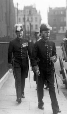 1000+ images about Churchill, Eisenhower, Roosevelt ...