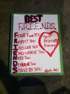 1000 Images About Bff On Pinterest College Room Cool