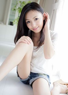 1000 Images About Dj Yasmin On Pinterest Indonesia