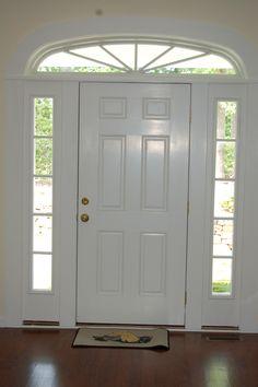 Steel Doors Entry Doors And Steel On Pinterest