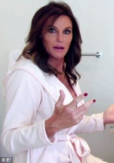 1000 Ideas About Bruce Jenner On Pinterest Kardashian