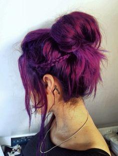 1000 ideas about scene hair on pinterest scene girls hair and scene
