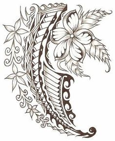 1000 images about tattoos on pinterest polynesian tattoos samoan tattoo and polynesian