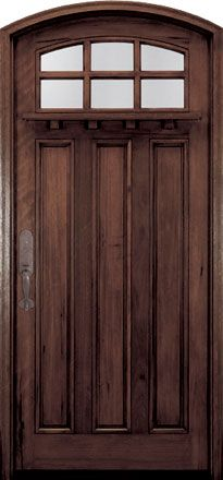 1000 Images About Walnut Doors Floors And Furniture