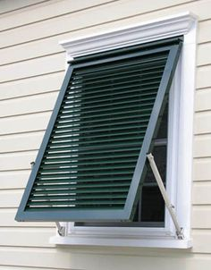 DIY Free Plans For Building Wooden Window Awnings Wooden