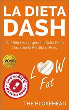 de 1000 ideas sobre Dieta Dash en Pinterest | Comidas De Dieta, Dieta ...