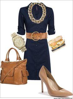 Formal Wear Women On Pinterest Formal Wear Dresses And
