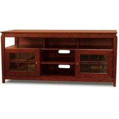 1000 Images About Mission Style TV Stand On Pinterest