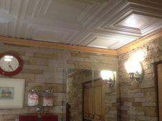 Banquet Hall Ceilings Pinterest Banquet