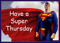 Good Morning Have A Wonderful Thursday Image Good Morning Thursday Thursday Quotes Good Morning